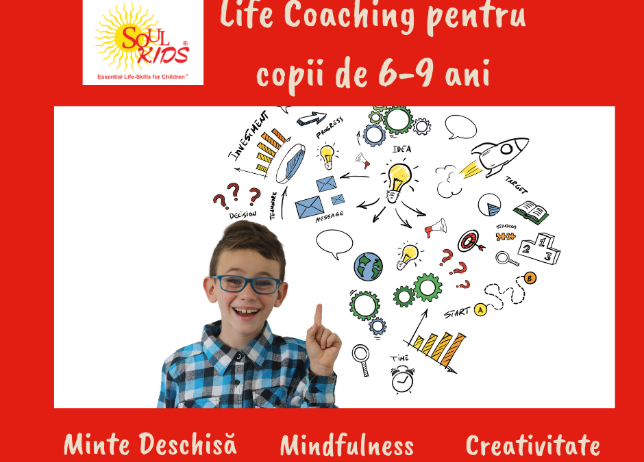 Minte deschisa, Mindfulness, Creativitate
